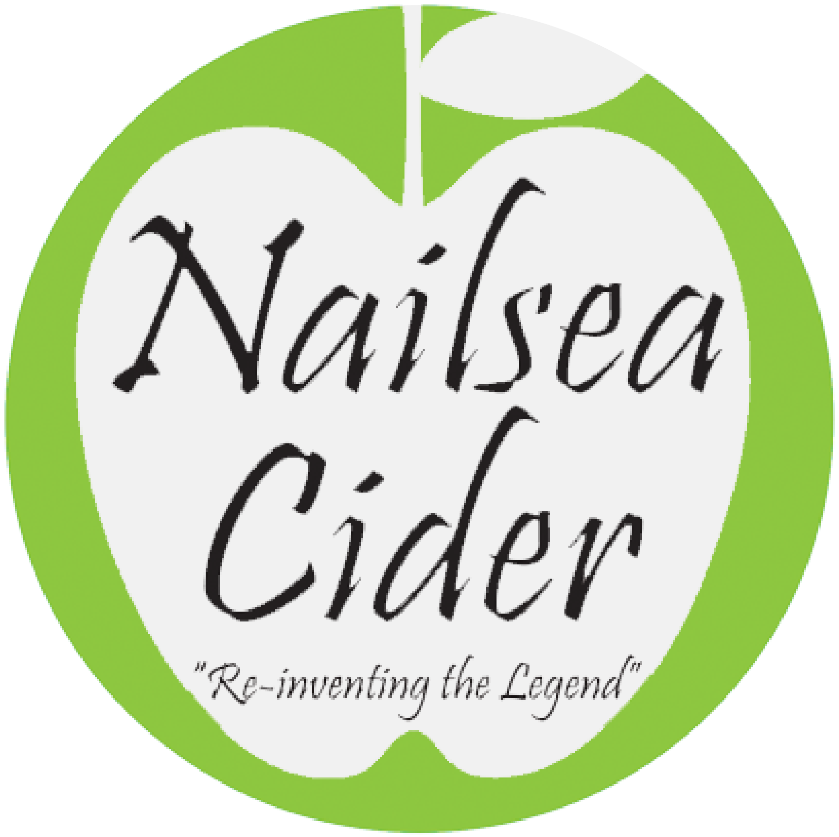Nailsea Cider